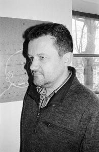 Peter Missotten(c) Alex Salinas
