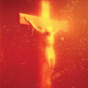 Piss Christ - serrano_site_3_large@2x
